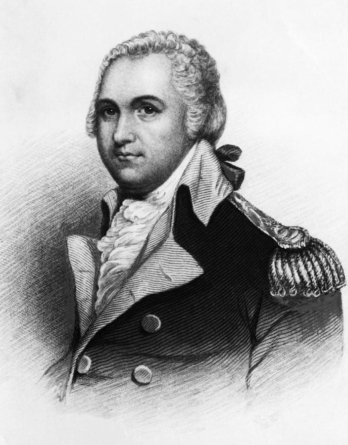 benedict arnold One of history's best-known traitors, benedict arnold was a successful general from connecticut during the american revolutionary war — until he switched sides.