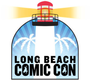 long beach comic con