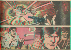 han shoots first comic