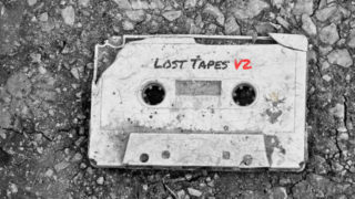 30 minutes of diabolical lost tapes v2